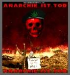 Anarchie 2