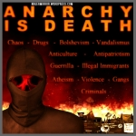 Anarchy (eng)