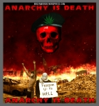 Anarchy 2 (eng)