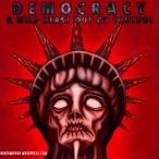 Democracy (eng)